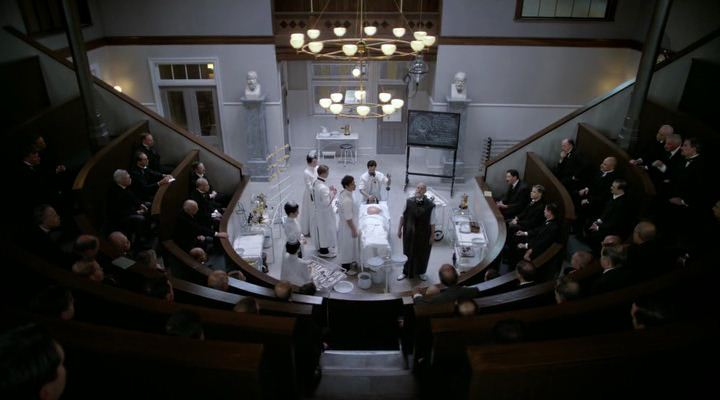 The.Knick.s01e01.avi_000267075