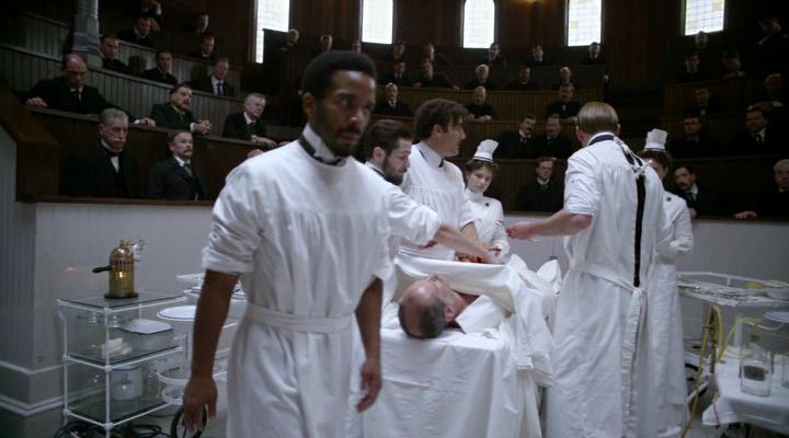 The.Knick.s01e01.avi_003052033