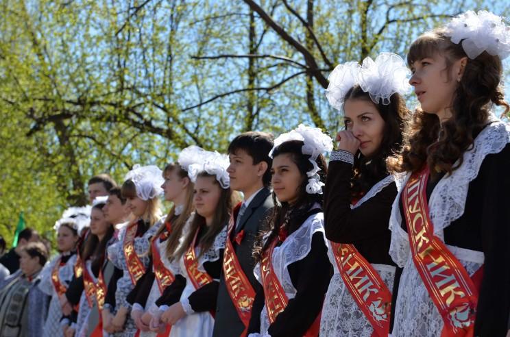 Выпускной в школе Казань 3-min (2)