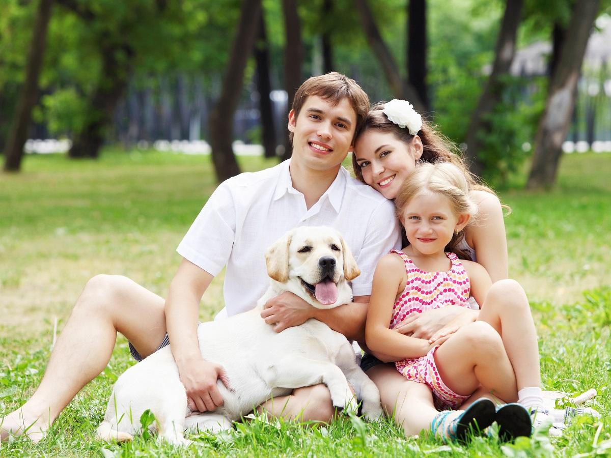 Семья мать и дочь приглашают на лето 9 фотография