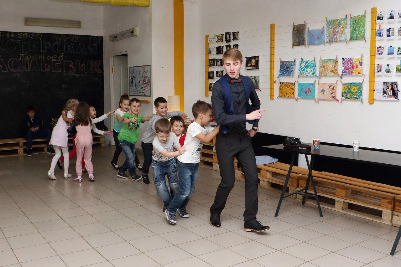 игры с детьми для знакомства друг с другом