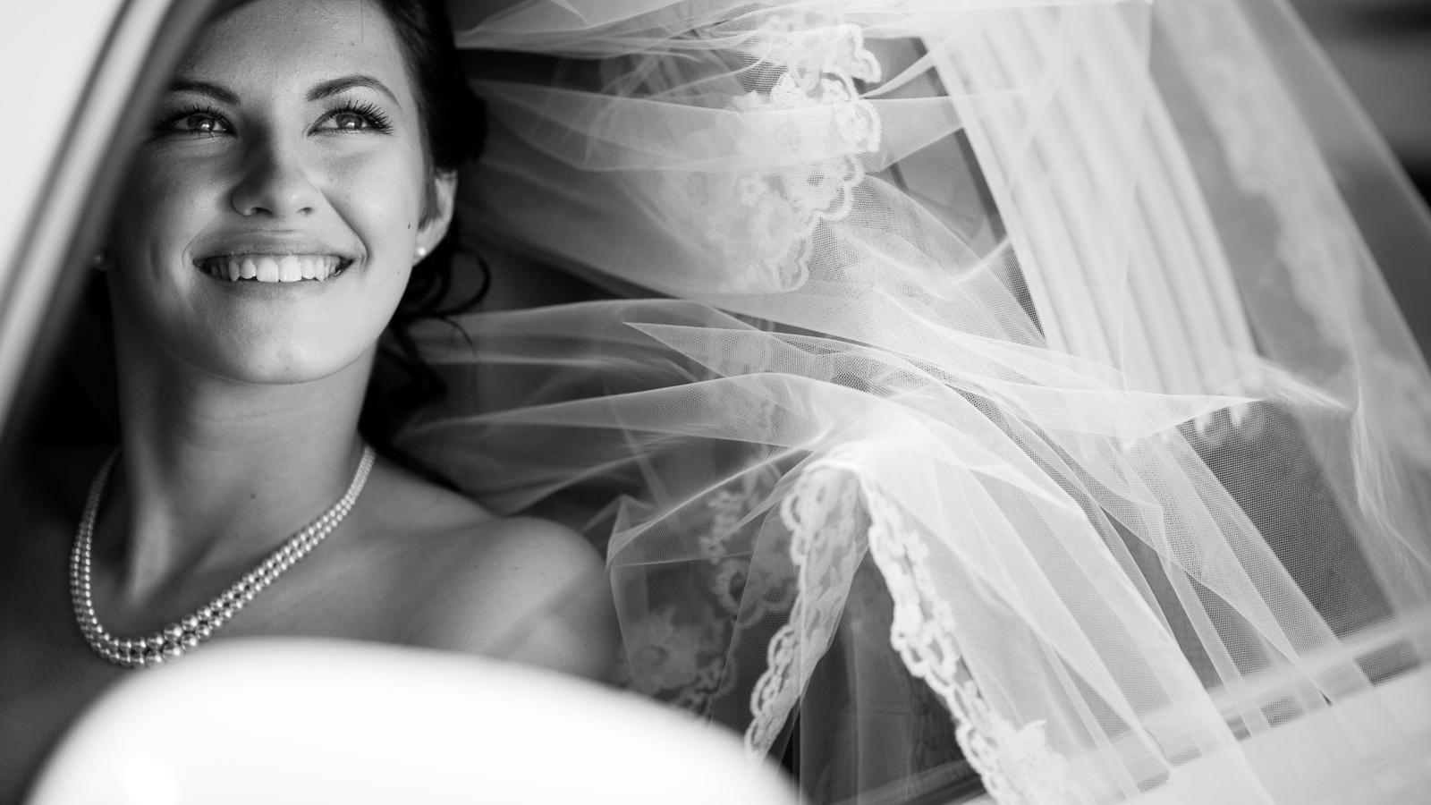 Свадьба в Казани — как сделать ваше свадебное видео незабываемым?